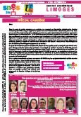 Bulletin académique Octobre 2014 n°331